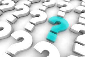 Znalezione obrazy dla zapytania pytajnik nieruchomości